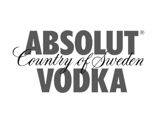 AquaBanas team up with brands like Absolut supplying latest superyacht slide toys and inflatables are platforms and docks for yachts